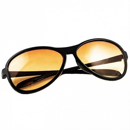 Поляризационные очки Smart View EliteОчки водительские<br>Жалуетесь на усталость глаз или столкнулись с некоторыми проблемами со зрением, потому чувствуете себя неуверенно на дороге? Знакомьтесь  с инновационными поляризационными очками Smart View Elite. Благодаря особым линзам, блики будут снижены, четкость зрения увеличена, а напряжение с глаз исчезнет!<br>