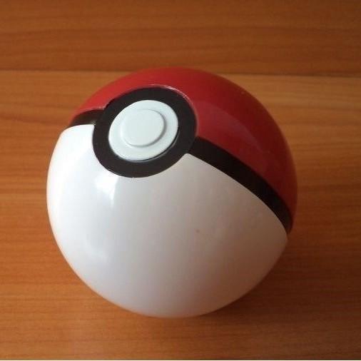 Игрушка Pokemon Go Home (Покебол + покемон)Остальные игрушки<br>Ваш ребенок коллекционирует покемонов и приходит в восторг от каждой новой игрушечки? Спешите порадовать свое чадо! Игрушка Pokemon Go Home (Покебол + покемон) – это абсолютно реалистичное изделие, которое обеспечит настоящий восторг любителя милых карманных монстров!<br>