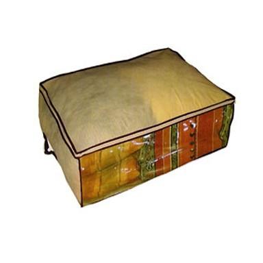 Чехол для хранения вещей 30x40x25 см