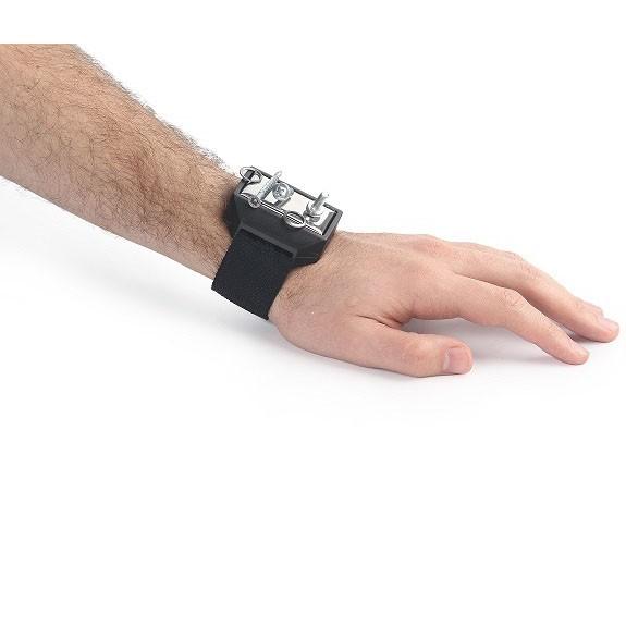 Держатель магнитный браслет для мелочей от MELEON