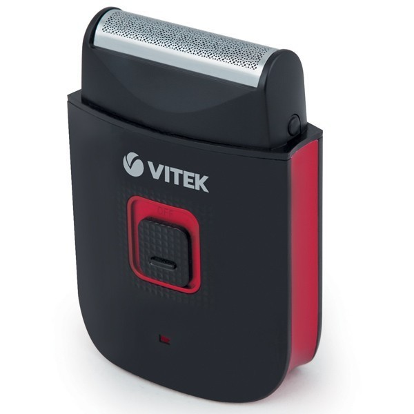 Электрическая бритва Vitek VT-2371(BK)Бритвы<br>Качество бритья во многом зависит от бритвы, которую вы используете. А чтобы процесс бритья доставлял вам удовольствие и время данной процедуры было минимальным, воспользуйтесь бритвой электрической VT-2371 BK.<br>