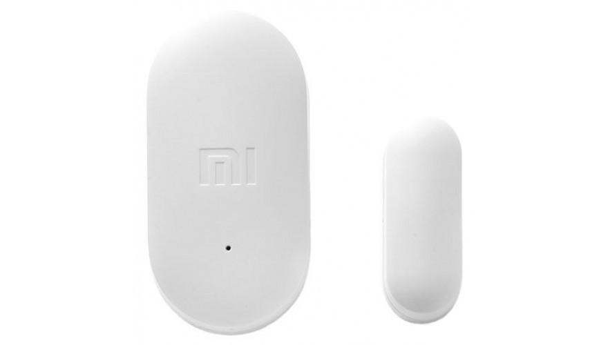 Датчик открытия дверей и окон Xiaomi Mi Smart Home Door/Window Sensors фото