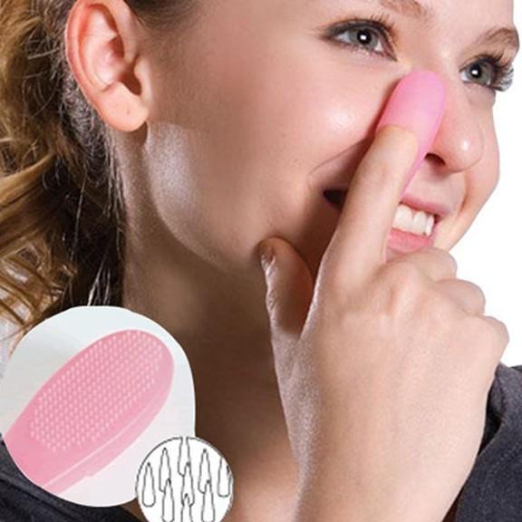 Очищающее приспособление для проблемной кожи от MELEON