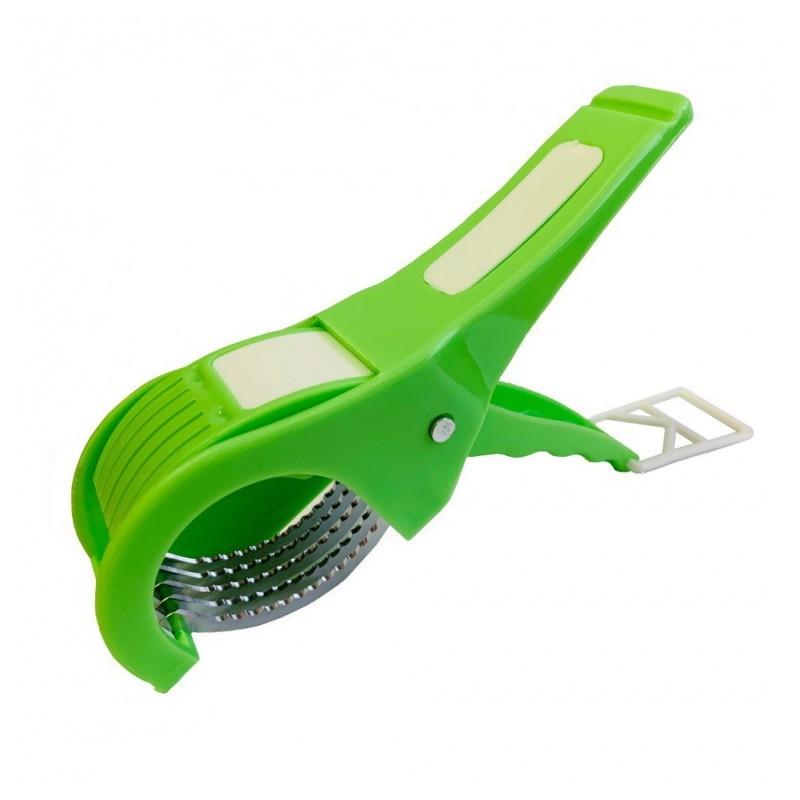 Овощерезка-Чоппер Multi Veg Cut, цвет микс