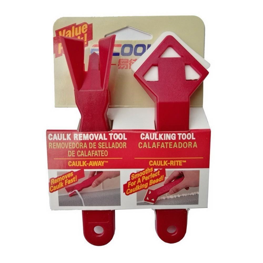 Нож и скребок для удаления герметика на кафельной плиткеОстальное<br>Со временем следы от силиконового герметика становятся очень непривлекательными, потому ванная комната становится неухоженной. Как избавиться от этой проблемы? Правильный ответ вам даст нож и скребок для удаления герметика на кафельной плитке, который в интернет магазине Мелеон вы можете купить по суперцене!<br>