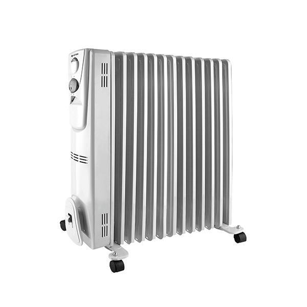 Радиатор Vitek на 13 секций VT-2129(W) от MELEON
