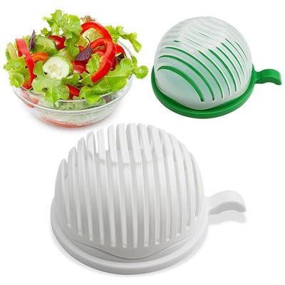 Овощерезка salad cutter ball