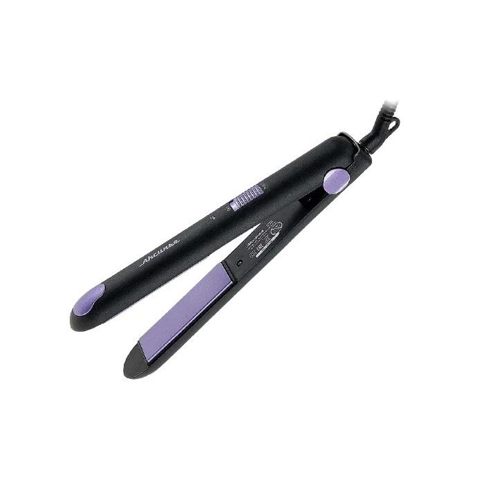 Купить со скидкой Перчатки iGlove для работы с емкостными экранами (цвет красный)