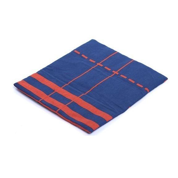 Шунгитовый коврик - 31x38 см