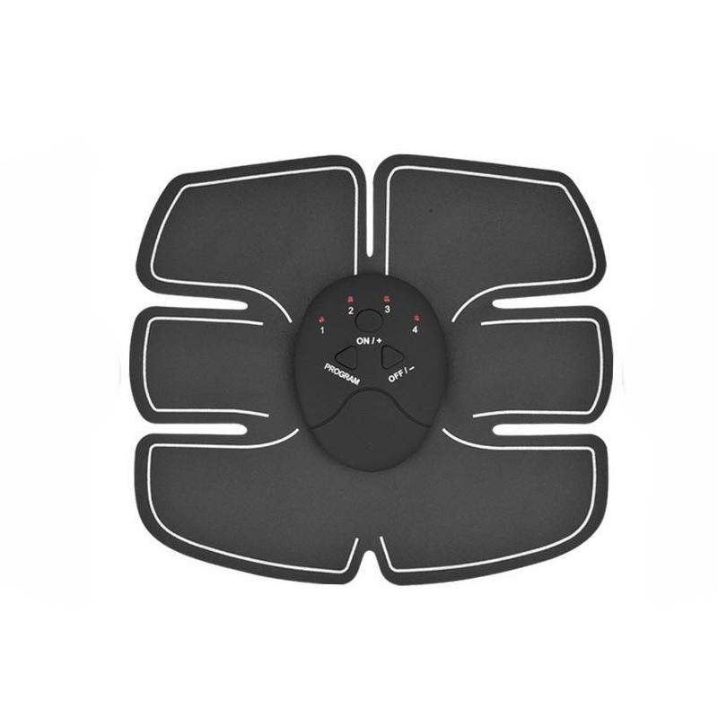 Миостимулятор 6-Pack EMS от MELEON