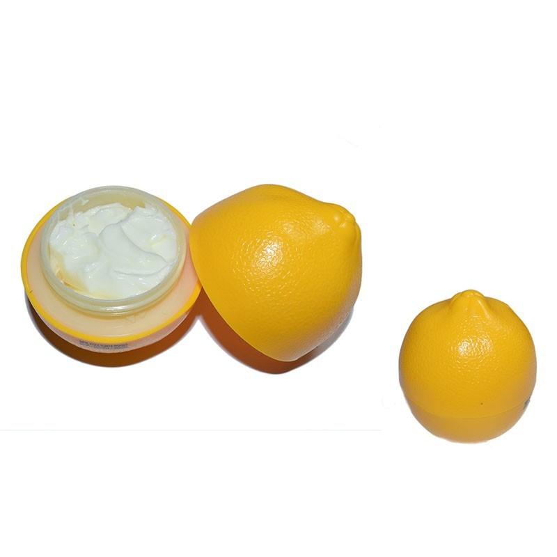 Крем для рук Fruits, лимонКрема и бальзамы<br>Кожа ваших рук постоянно подвергается опасному воздействию химических веществ? Эта проблема знакома каждой женщине. Чтобы обеспечить молодость коже, достаточно инновационного крема для рук Fruits. А если вы являетесь ценительницей красивых баночек и флакончиков, то будете в особом восторге от такого средства!<br>