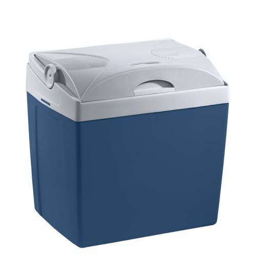 Термоэлектрический холодильник MobiCool 25 литров 39.6 х 29.6 х 39.5 см 26U DC