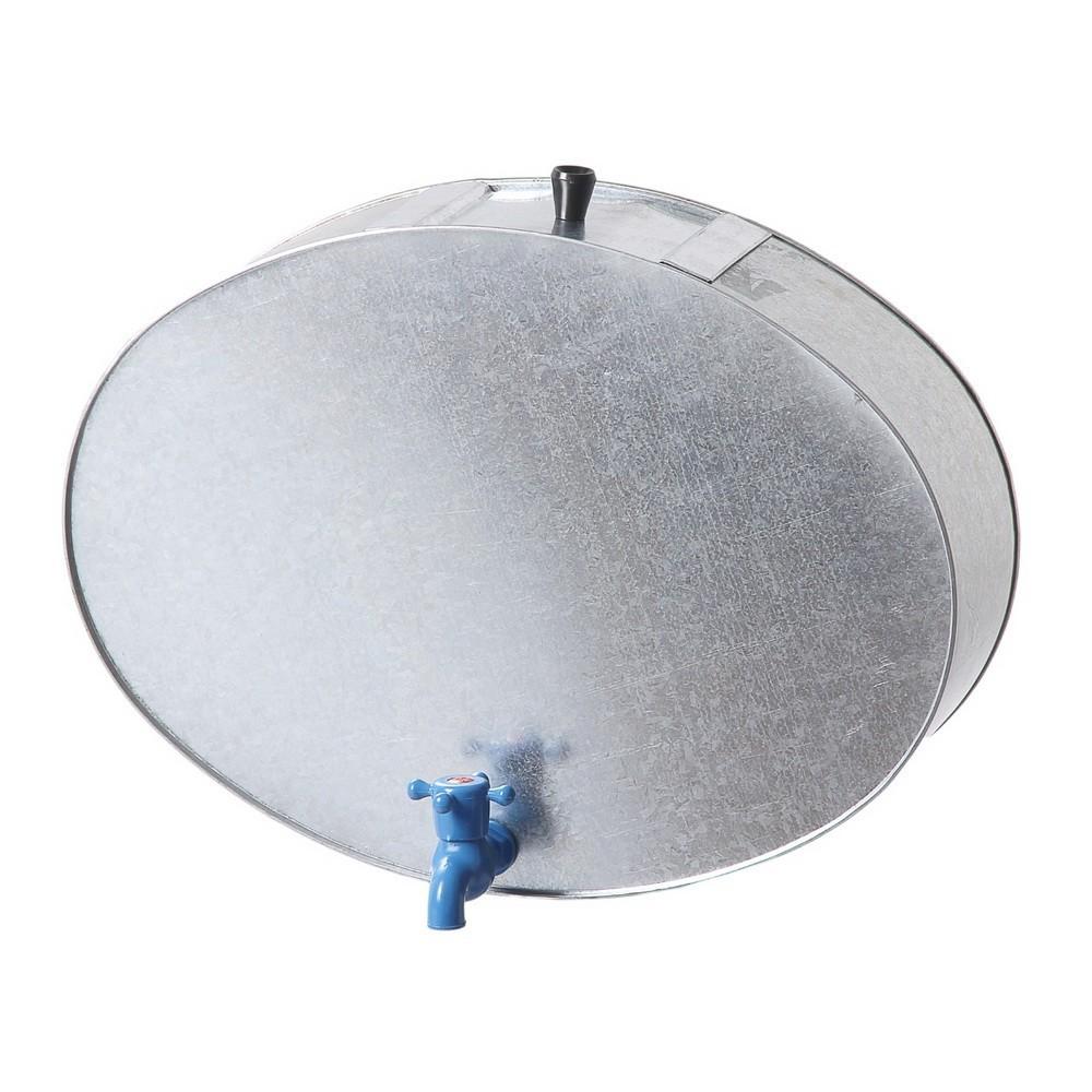 Умывальник дачный с краном, 20 л