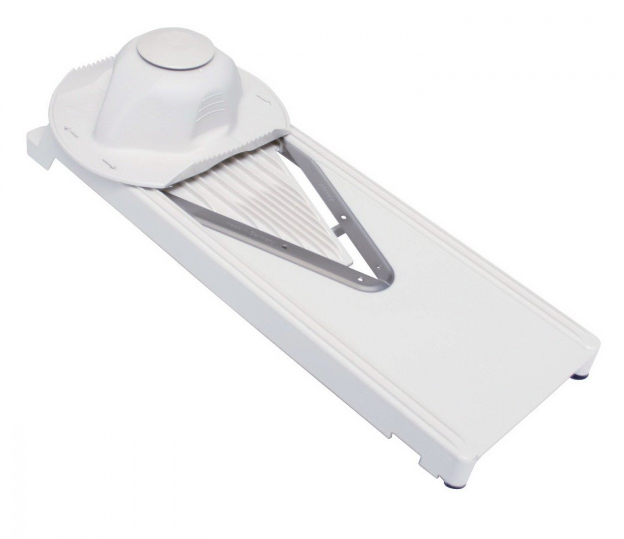 Многофункциональная терка-овощерезка V-Slicer Plus