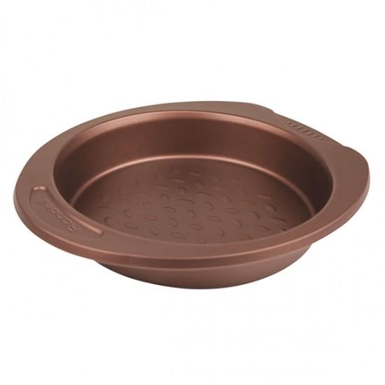 Форма круглая 27х 23,3 см Kortado RDF-905