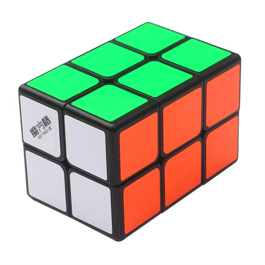 Кубик Magic Cube, 2x3 в коробке фото