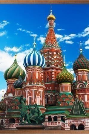 Обогрев настенный Домашний очаг - Москва, 500 Вт