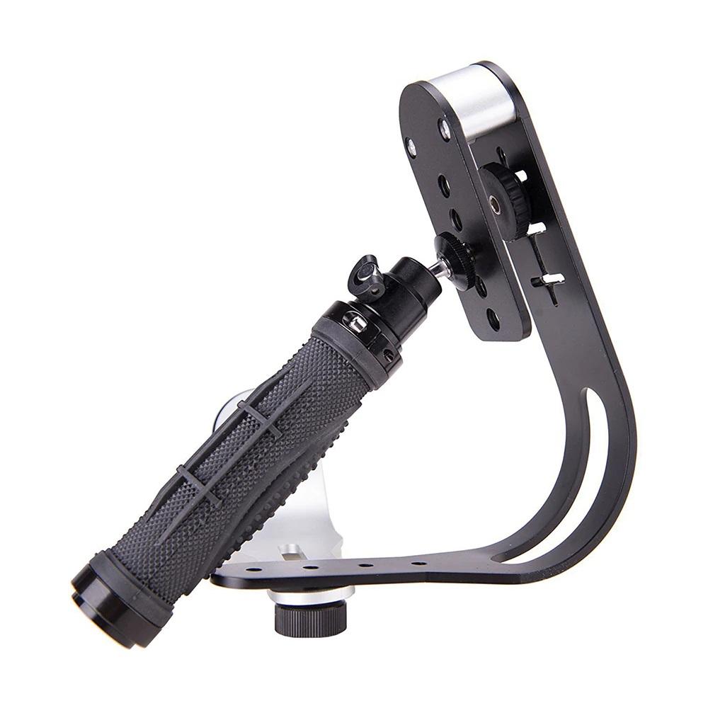 Стабилизатор для камеры, чёрный