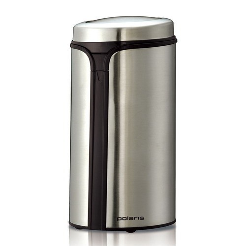 Кофемолка Polaris PCG 0815A 150 Вт, 70г.