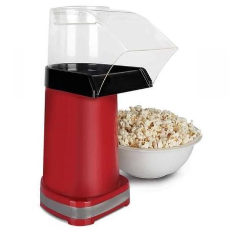 Аппарат для приготовления попкорна RH-588, 1200 Вт