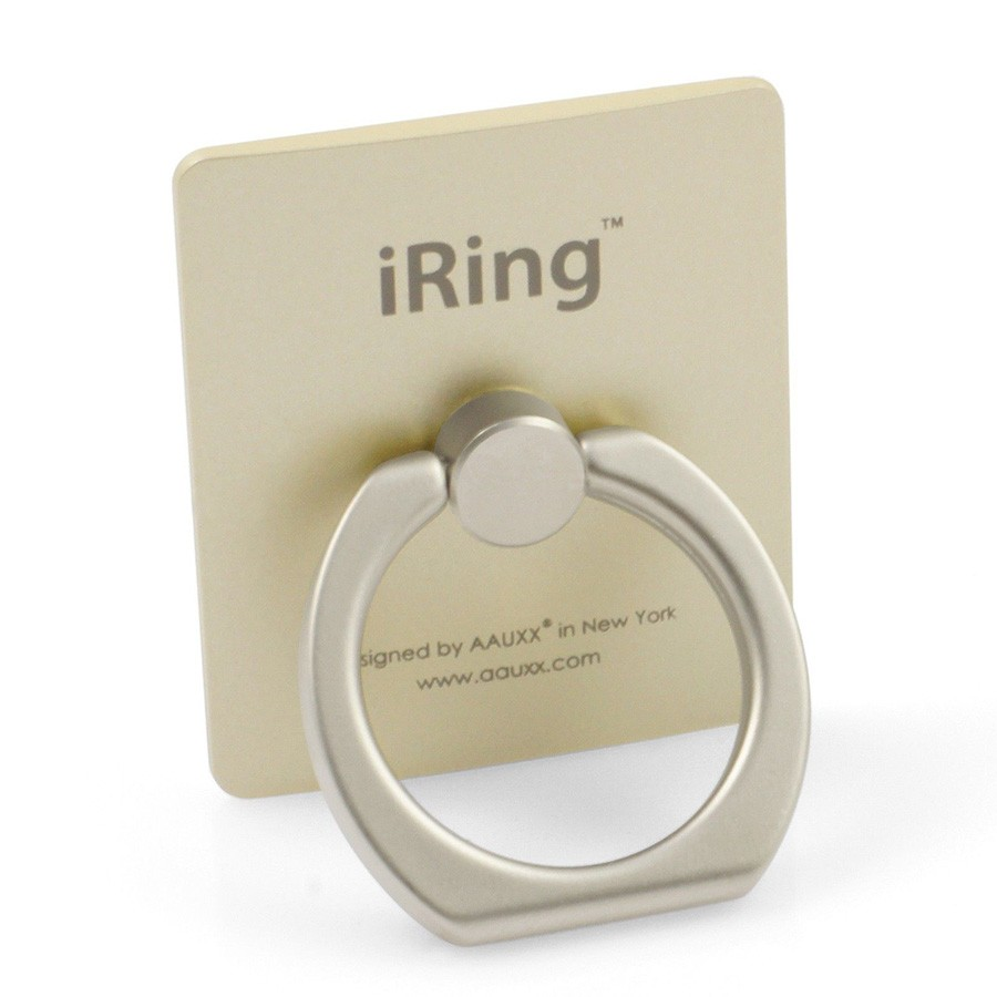 iRing