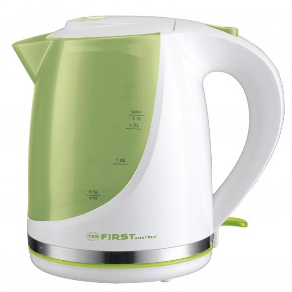 Чайник FIRST 5427-8-GN
