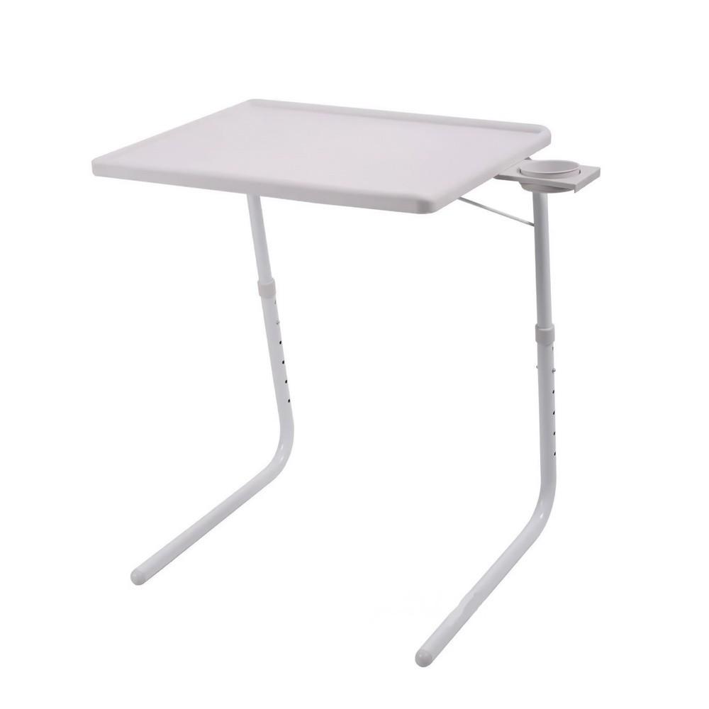Складной столик Table Mate 4 — новое поколение