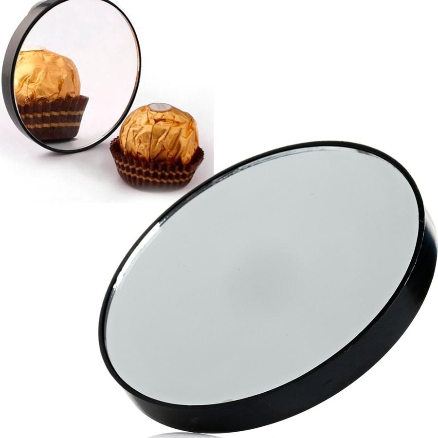 алиэкспресс купить зеркало