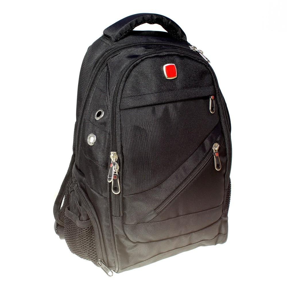 Швейцарский рюкзак - 8810mini