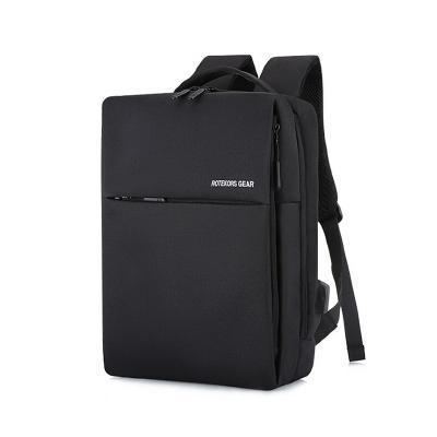 Рюкзак Rotekors Gear R1701, чёрный фото
