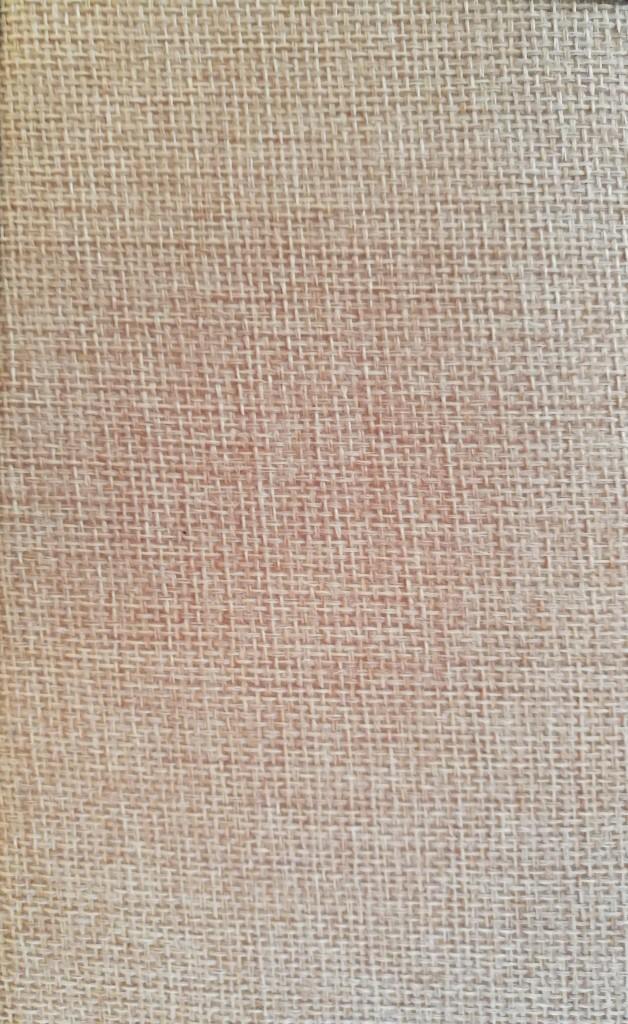 Короб для хранения носков и нижнего белья с ячейками, 44х27х11 см, бежевый