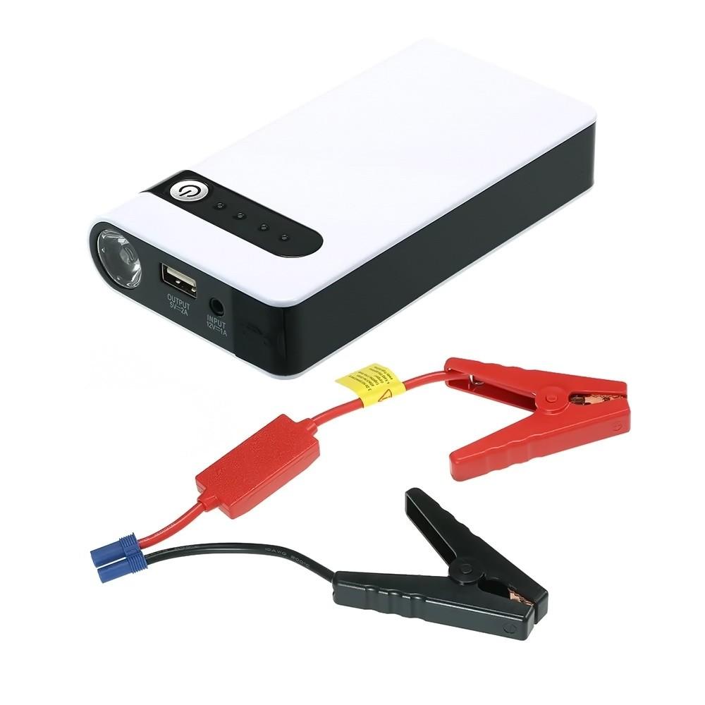 Пуско-зарядное устройство - Старт, 3 в 1