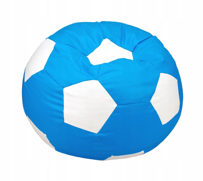 Кресло — Мяч футбольный-V, оксфорд, 80 см