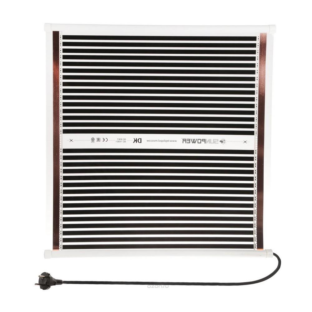 Термоковрик Sun Power MINI, (50 х 50)