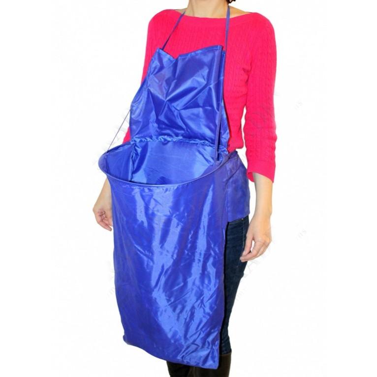 Фартук для сбора урожая - Harvest Bags
