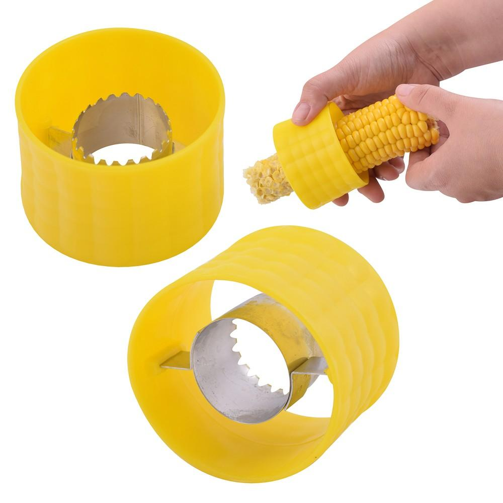 Кукурузочистка, диаметр 7 см