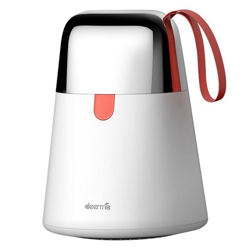 Машинка для удаления катышков Xiaomi Deerma Hair Ball Trimmer