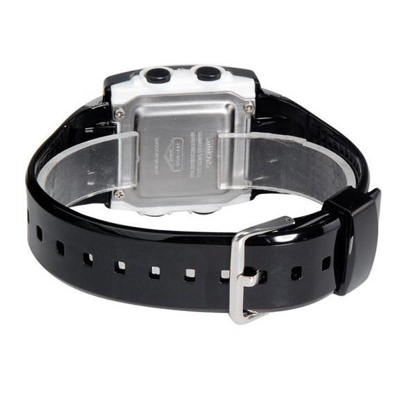 Водонепроницаемые LED часы SHORS SH-358 от MELEON