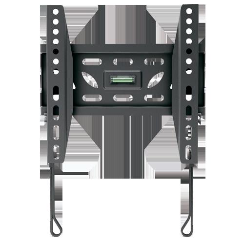 Кронштейн arm media 5-PLASMA PLASMA-5 blackКронштейны<br>ARM Media PLASMA-5 - это компактный кронштейн, при помощи которого вы сможете надежно закрепить свой телевизор на стене.<br>Подойдет любая модель, обладающая диагональю от 17 до 37 дюймов и весом до 50 кг.<br>