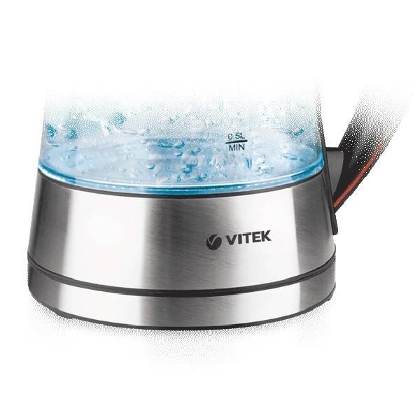 Чайник Vitek VT-7005(TR)
