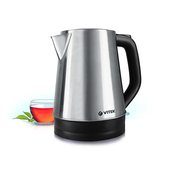 Чайник VITEK 7040(ST)