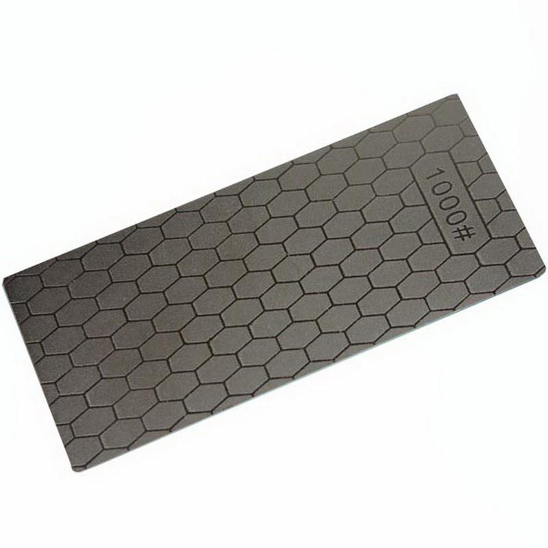 Плоский точильный камень для ножей Thin Diamond от MELEON