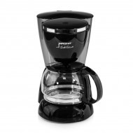Кофеварка MAGNIT RMK-1995, 650Вт, 0,6л.