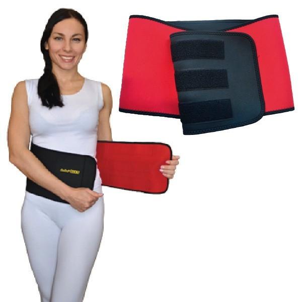 Doctor belt - пояс неопреновый для коррекции фигуры