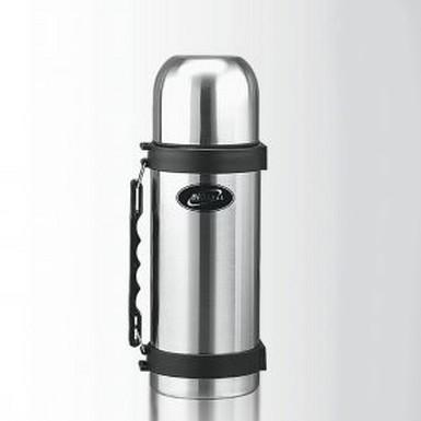 Термос 1,5 л. Biostal 1500NY-2 NY-1500-2