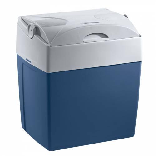 Автохолодильник MobiCool (30 литров,Мощность: 34 Вт при 12В) 30U DC