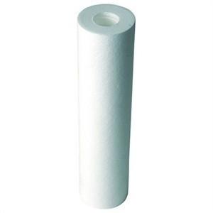 Картридж Гейзер РР 5-10 SL арт.28010 (холодная вода) для очистки нерастворимых примесей