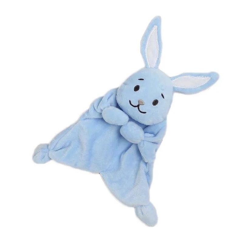 Купить Обнимашка-комфортёр для новорожденных, Голубой, Товары для новорожденных