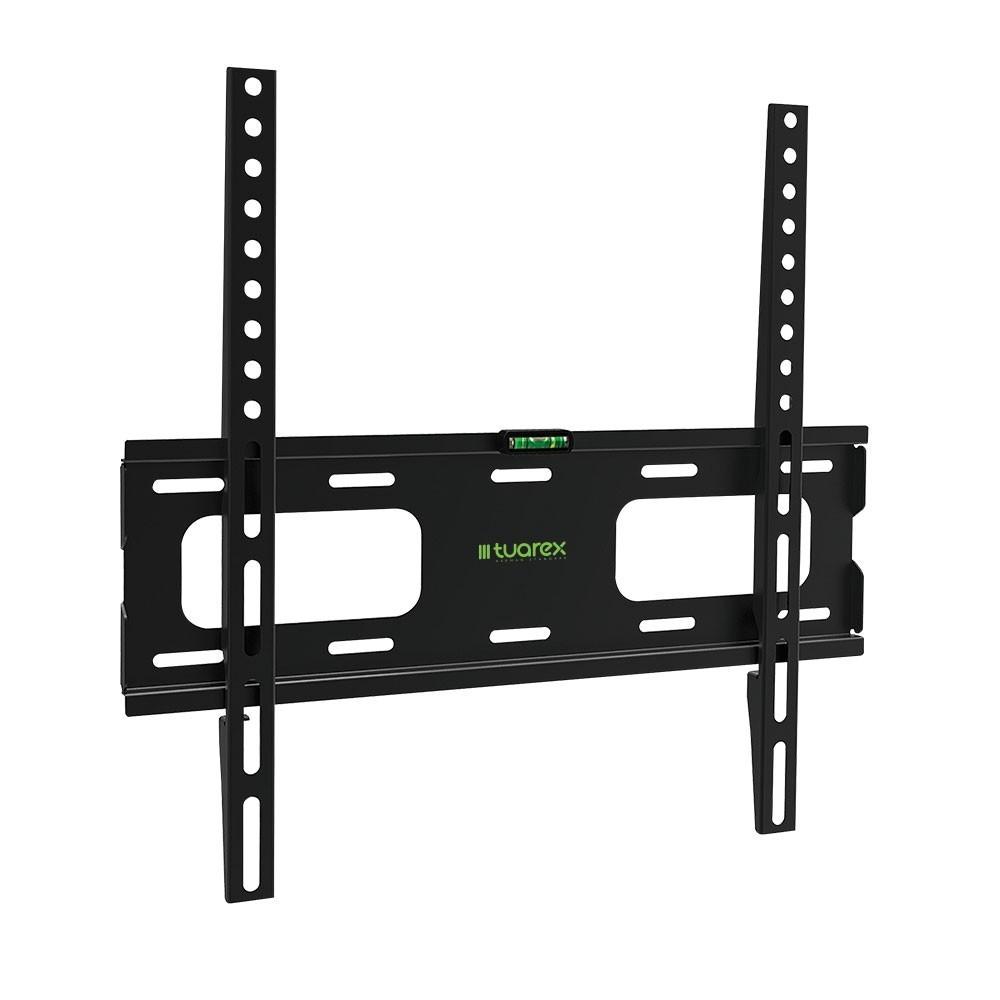 Кронштейн для LED/LCD телевизоров Tuarex Olimp-203, чёрный