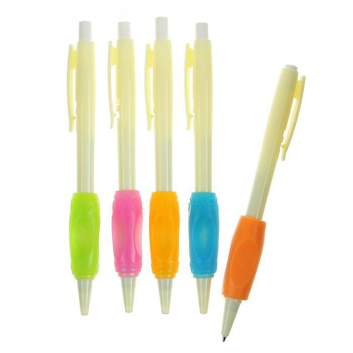 Купить Ручка обучающая - тренажер для исправления техники письма, Для рисования